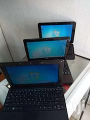 Mini Laptops UK And Dubai At 370k | Laptops & Computers for sale in Central Region, Kampala