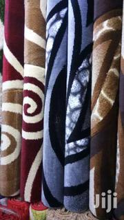 Turkish Carpets   Home Accessories for sale in Central Region, Kampala