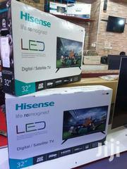 Hisense Televisions | TV & DVD Equipment for sale in Central Region, Kampala