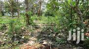 2.4 Acre Land for Sale at Bujagali Touching the Nile River | Land & Plots For Sale for sale in Eastern Region, Jinja