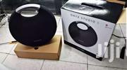 Brand New Harman Kardon Onyx Studio 5 Speakers | TV & DVD Equipment for sale in Central Region, Kampala