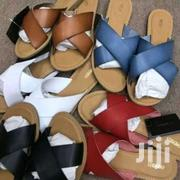 Ladies Sandals | Clothing for sale in Central Region, Kampala