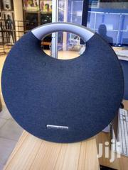 ONYX STUDIO 5  SPEAKER | Musical Instruments for sale in Central Region, Kampala