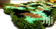 CAMOUFLAGE SHAGGY RUG | Home Accessories for sale in Central Region, Kampala