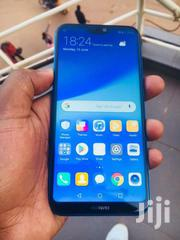 Huawei P20 Lite | Mobile Phones for sale in Central Region, Wakiso
