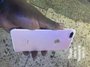 iPhone 7 PLUS 32GB UK USED | Mobile Phones for sale in Central Region, Kampala