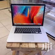 MACBOOK PRO RETINA LATE 2015 CORE I7 15 INCH 512 SSD 16 GB RAM | Laptops & Computers for sale in Central Region, Kampala