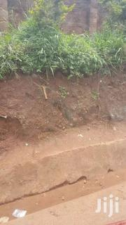 21 Decimal | Land & Plots For Sale for sale in Eastern Region, Mbale