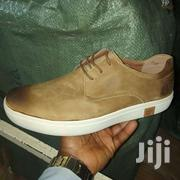 LCS3 Classic Wear | Clothing for sale in Central Region, Kampala