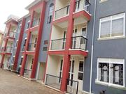 Ntinda Double Room Apartment For Rent At 400k | Houses & Apartments For Rent for sale in Central Region, Kampala
