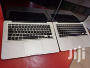 Late 2012 Apple Macbook Pros Core I5 | Laptops & Computers for sale in Central Region, Kampala