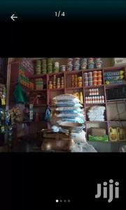 Selling My Shop In Kansaga | Commercial Property For Sale for sale in Central Region, Kampala