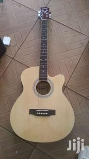 Acoustic Guitars Electric   TV & DVD Equipment for sale in Central Region, Kampala