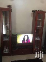 Wall Unit | Furniture for sale in Central Region, Kampala