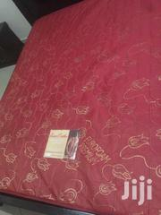 Orthopedic Mattress | Furniture for sale in Central Region, Kampala