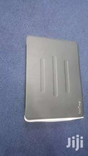 Samsung Tab S2 Cover   Clothing Accessories for sale in Central Region, Kampala