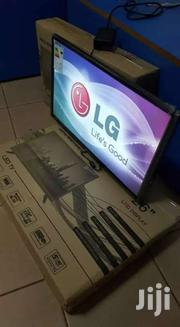 Brand New LG Led 26inches Digital Flat | TV & DVD Equipment for sale in Central Region, Kampala