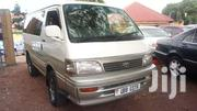 Super Custom 1996 Model Diesel 4wheel Drive | Cars for sale in Central Region, Kampala