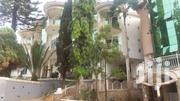 Hotel In Buziga | Houses & Apartments For Sale for sale in Central Region, Kampala