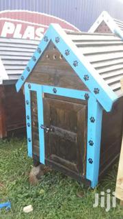 Dog Kennel,House,Kanelcanel | Pet's Accessories for sale in Central Region, Kampala