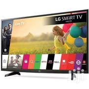 Lg 43inches Smart SUHD 4k Tv | TV & DVD Equipment for sale in Central Region, Kampala