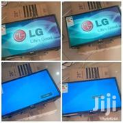 Brand New LG Led 26inches Digital | TV & DVD Equipment for sale in Central Region, Kampala