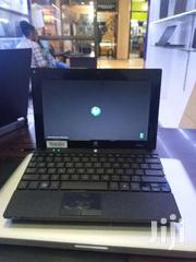 HP 5103 Intel Duo Core Mini Laptop | Laptops & Computers for sale in Central Region, Kampala