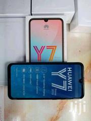 Profusely Huawei Y7 Prime Proven | Mobile Phones for sale in Central Region, Kampala
