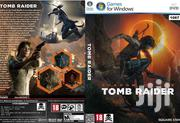 Shadow Of The Tombraider PC | Video Game Consoles for sale in Central Region, Kampala