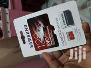 Sd Or Memory Card 128gb | Clothing Accessories for sale in Central Region, Kampala