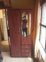 Imported Wardrobe | Furniture for sale in Central Region, Kampala