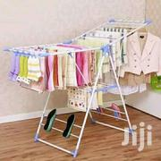 Clothing Rack | Furniture for sale in Central Region, Kampala