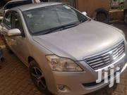 TOYOTA PREMIO 2007 MODAL | Cars for sale in Central Region, Kampala