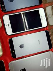 iPhone 5s New 16gb, 32gb Available | Mobile Phones for sale in Central Region, Kampala