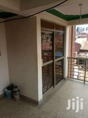 Kamwokya Single Bedroom House for Rent | Houses & Apartments For Rent for sale in Central Region, Kampala