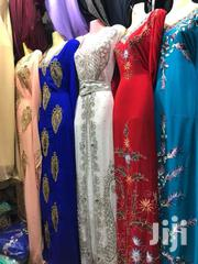 Kaftans   Clothing for sale in Central Region, Kampala