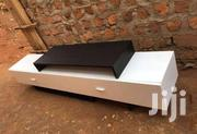 Unique Stand For Flat TV | Furniture for sale in Central Region, Kampala