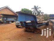 Lowbed For Sale | Heavy Equipments for sale in Central Region, Kampala