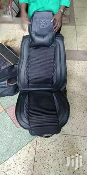 DURABLE Car Seat Cover | Vehicle Parts & Accessories for sale in Western Region, Kisoro