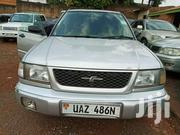 Subaru Forester Non Turbo Engine | Cars for sale in Central Region, Kampala