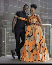 Couple Wear (Price For All) Promo Price | Clothing for sale in Central Region, Kampala