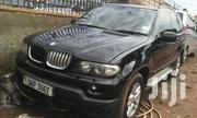 BMW X5 Model 2004 | Cars for sale in Central Region, Kampala