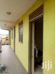 Mawanda Road Self-contained Single Room House For Rent | Houses & Apartments For Rent for sale in Central Region, Kampala