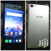 Astonishing Tecno Wx3 Ite Cover-up | Mobile Phones for sale in Central Region, Kampala