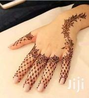Pretty Henna | Automotive Services for sale in Central Region, Kampala