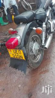 Motocycle | Motorcycles & Scooters for sale in Central Region, Kampala