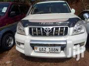 2010 Model Petrol Engine Automatic Transmission Asking Price 85M | Cars for sale in Central Region, Kampala