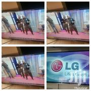 42 Inches Led LG  TV | TV & DVD Equipment for sale in Central Region, Kampala