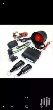 Luxury Octopus Car Alarms | Vehicle Parts & Accessories for sale in Central Region, Kampala
