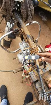 Motorcycle Gps Trackers | Motorcycles & Scooters for sale in Central Region, Kampala
